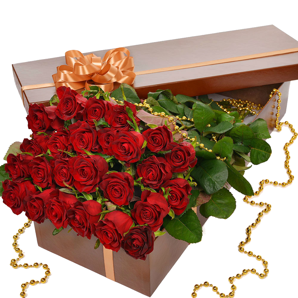 дембельскую гифки с днем рождения розы в коробке несколько вариантов