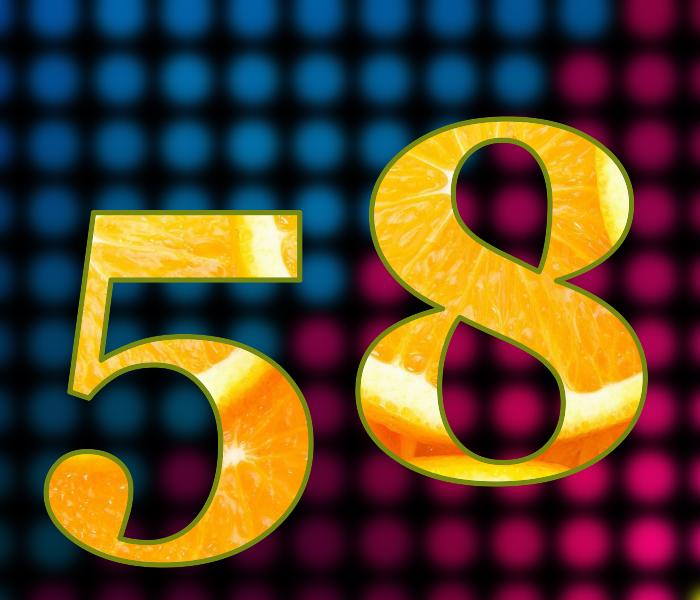 Открытки с днем 59 рождения, личный дневник