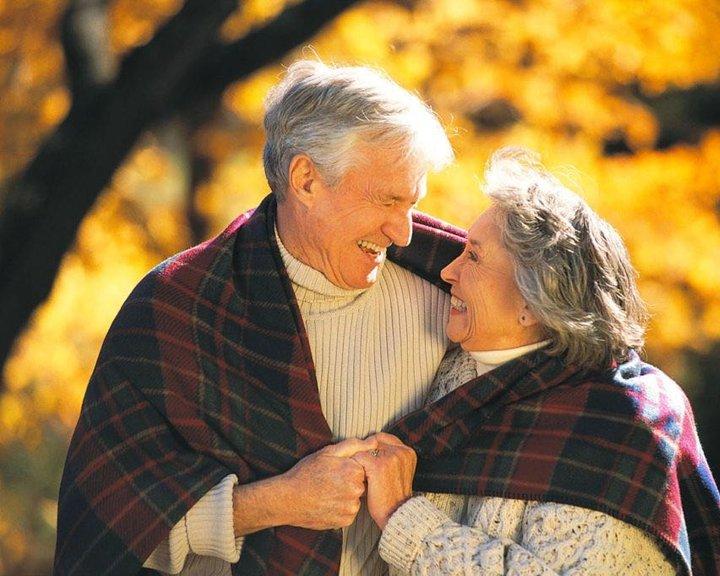 Смотреть открытки день пожилых людей