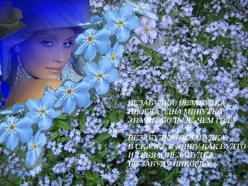 том, открытка с добрым утром пожелания ангелов со цветами забавные треугольнички
