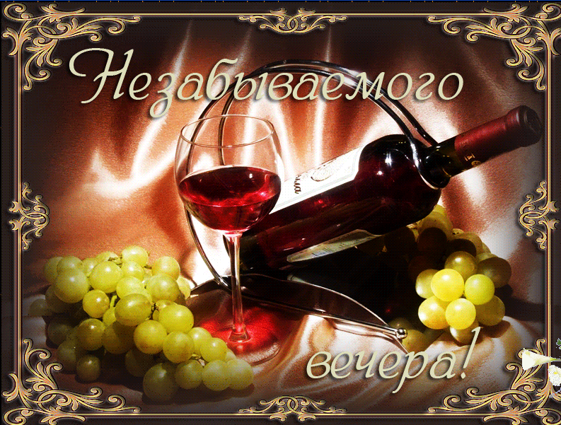 http://www.beesona.ru/upload/934/092c20e2856cfdd58b1f0761f9c1e70d.jpg