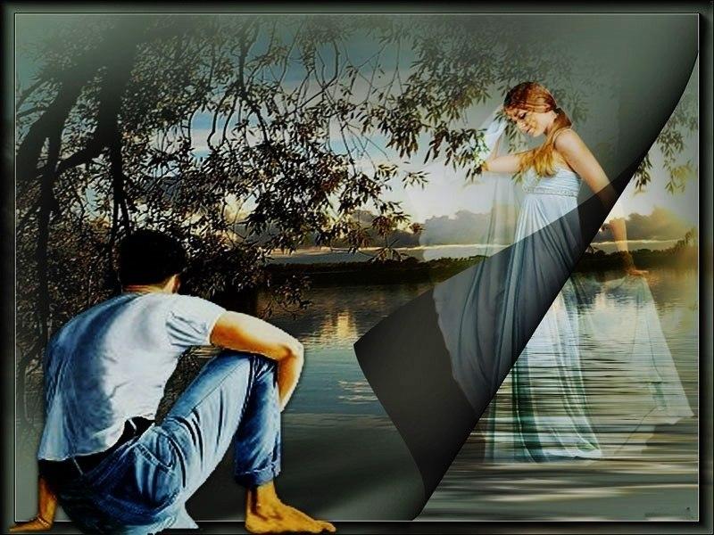 Картинки воспоминания о нашей любви